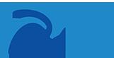 logo-manji